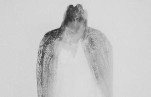 Future - Neva Missa Lost